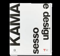 184_kamasesso-e-design.png