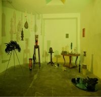 196_01-petit-salon-veduta-dellinstallazione-a-mars-milano.jpg