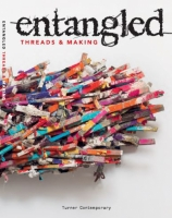 204_entangled---threads--making-front-cover.jpg