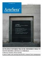 48_cover-artesera.jpg
