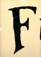 76_fin-cover2025.jpg