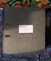 84_folder-1-854x1024.jpg