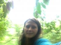 84_io-foresta-1024x768.jpg
