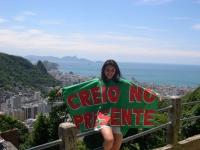 91_creio-no-presente.jpg